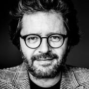 Grzegorz Turnau - Scena Muzyczna - Faktoria Kultury 2021