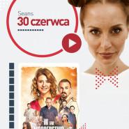 Kino Kobiet: W jak morderstwo