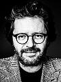 Grzegorz Turnau - Faktoria Kultury 2021