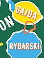 Gajda / Rybarski / Zamachowski Kabareton