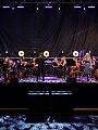 Orkiestra Miasta Pruszcz Gdański