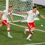 Mecz Prawdy: Polska-Szwecja