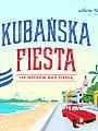 Kubańska Fiesta 130 metrów nad ziemią