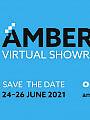Amberif Virtual Showroom