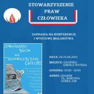 Słowiański duch we współczesnym świecie