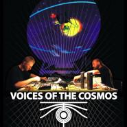 Voices of the Cosmos - Stanisław Lem in memoriam 2021