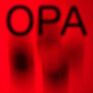 OPA # 02 | Otwarte Pracownie Artystyczne