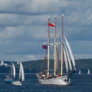 Baltic Sail