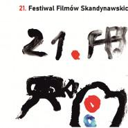 21. Festiwal Filmów Skandynawskich