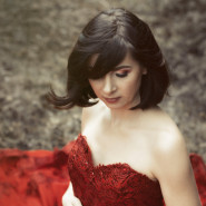 "28. Lato Teatralne: Urszula Makosz - ""WIERA"" Koncert piosenek Wiery Gran"