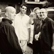 "28. Lato Teatralne: Max Klezmer Band - ""The Best of Max Klezmer Band"""