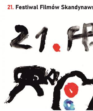 21. Festiwal Filmów Skandynawskich   Kino Kameralne Cafe