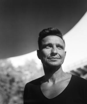 """28. Lato Teatralne: Janusz Radek - """"Kameralnie"""" - koncert"""
