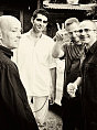 28. Lato Teatralne - Max Klezmer Band