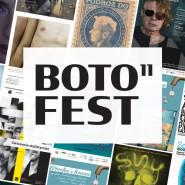 BOTO Fest '11