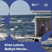 Kino Letnie Bałtyk Movie