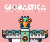 Globaltica 2021