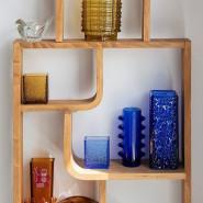 (Twoje) szklane historie - wystawa