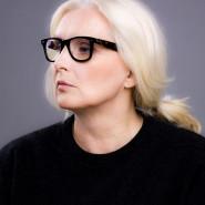 """28. Lato Teatralne: Magda Umer - """"Recital z fortepianem"""" koncert"""