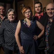 "28. Lato Teatralne: Joanna Knitter Blues & Folk Connection - ""ARETHA"" koncert"
