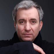 """28. Lato Teatralne: Evgen Malinowski - """"Jedno serce - dwie ojczyzny"""" koncert"""