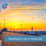 Forum Rynku Nieruchomości