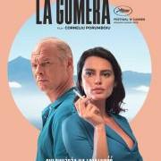 Kino Konesera - La Gomera