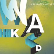 Anna Kwiatkowska | WAKD 2021 - wystawa