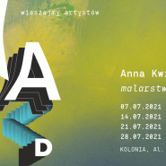 Anna Kwiatkowska | WAKD 2021