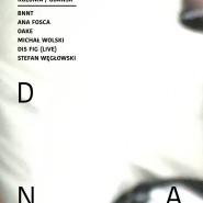 DNA Festiwal | 22-25.07.2021
