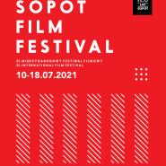 21. Sopot Film Festival