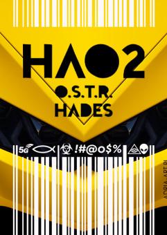 O.S.T.R.   Hades  Haos