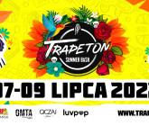 Trapeton