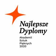 Ogólnopolska Wystawa Najlepsze Dyplomy ASP 2020