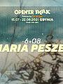 Open'er Park -  Maria Peszek / Natalia Przybysz / Mery Spolsky