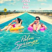 Kino Dzielnicowe Obłuże: Palm Springs