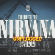 Tribute to Nirvana Unplugged