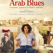 Kino na Szekspirowskim - Arab Blues