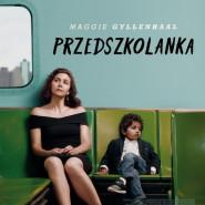 Kino na Szekspirowskim - Przedszkolanka