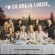 Kino na Szekspirowskim - W co grają ludzie
