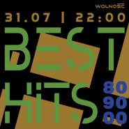 Best Hits '80 '90 '00