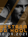 WESTBAM & Da HooL