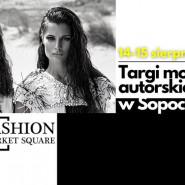 Fashion Market Square