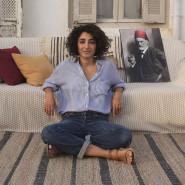 Kino Dzielnicowe Obłuże: Arab Blues