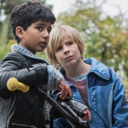Kino Dzielnicowe M. Kack: Jestem William