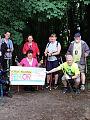 Nordic Walking Senior- bezpłatne zajęcia