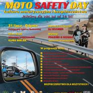 Moto Safety Day
