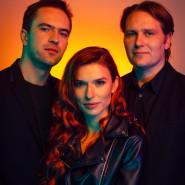 BOTO post-pandemicznie: Olko.m.trio.