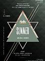 Summer Music Vibes - DJ Cembra
