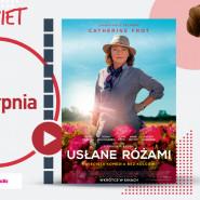Kino Kobiet- Usłane różami